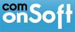 Com'onSoft agence digitale, société de services, conseil en communication numérique, et solutions open source, création de site Internet