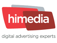 Himedia Solutions SMS, Mobile, payement
