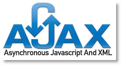 Ajax pour dynamiser vos applications
